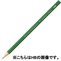 鉛筆 8900 2B