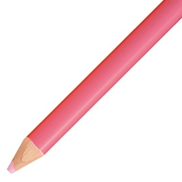 色鉛筆 単色 12本入 1500-22 桃
