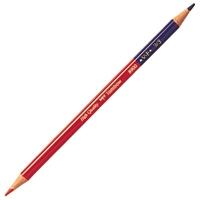 色鉛筆 8900VP 朱藍 7:3