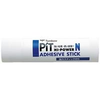 スティックのりピットハイパワー PT-NP 22g