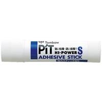 スティックのりピットハイパワー PT-TP 10g