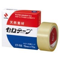 セロテープ CT-15S 15mm×11m