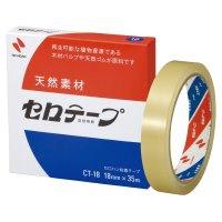 セロテープ CT-18 18mm×35m