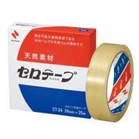 セロテープ CT-24 24mm×35m
