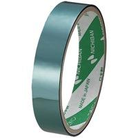 マイラップテープ MY-18 18mm×8m 緑