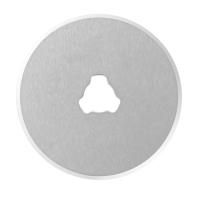 カッター円形替刃 RB28-2 2枚