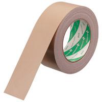 布粘着テープ 102N7-50 50mm×25m