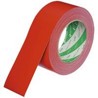 カラー布テープNo.102N