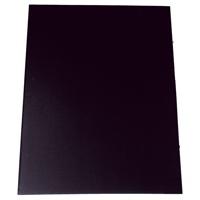 プレパネ APA1-2700 A1 ブラック