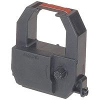 インクリボン CE-316450 2色
