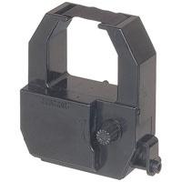 インクリボン CE-316350 単色