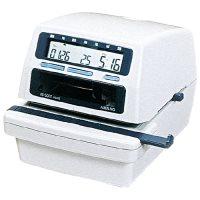 電子タイムスタンプ NS-5000