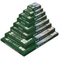 パウチフイルム MP10-220307 A4 100枚 5箱