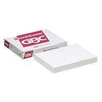 製本表紙 P12A4B #102 A4 白 100枚