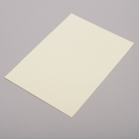 シュアバインド表紙 S45A4B A4 白 100枚