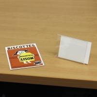 L型カード立 CT-107L_選択画像04