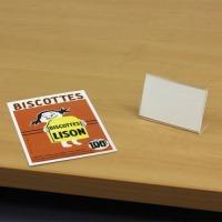L型カード立 CT-109L_選択画像03