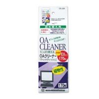 OAクリーナー OC-235 EX 詰替