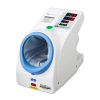 代行)全自動血圧計 TM-2657