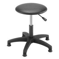 代行)TM-2657用専用椅子 TM-STA001