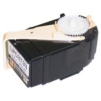 リサイクルトナー LPC3T33K ブラック