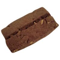 エマージェンシークッキー チョコ 100袋