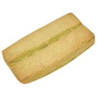 エマージェンシークッキー 抹茶 100袋