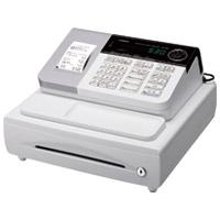電子レジスター SE-S30-WE ホワイト