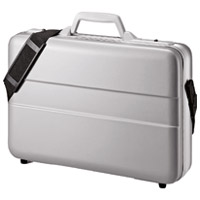 ABSハードPCケース BAG-ABS5N2