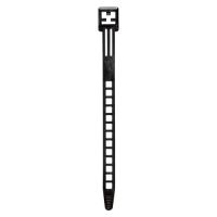 コードバンド CB-N03P(BK) 10本