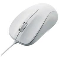 光学式マウスM-K6URWH/RS 5個