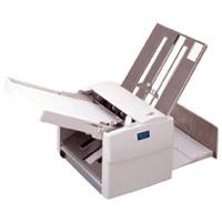 自動紙折り機 MA150