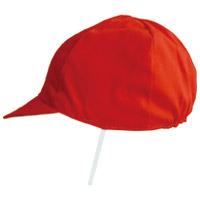 紅白帽子 143001