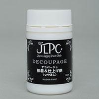 JLPCデコパ-ジュ接着&仕上げ剤100ml