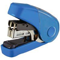 サクリフラット HD-10FL3K ブルー 5個