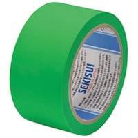 スマートカットテープ 50X25 緑 N833M03