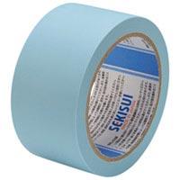 スマートカットテープ 50X25 ソラ N833L03