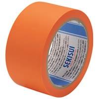 スマートカットテープ50X25オレンジN833Q03