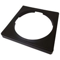 樹脂製コーンベット PCB-2K