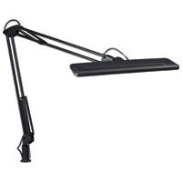 LEDデスクライト Z-1000 ブラック