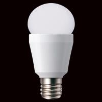 LED電球 昼光色 LDA4DGE17K40ESW