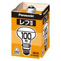 屋内用レフ電球 100形 RF100V90WD