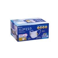安心・清潔マスク 100枚入 H-PK-AS100M