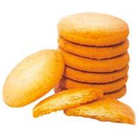 ※b_ライスクッキー 8枚入×48個