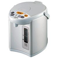 マイコン沸とう電動ポット 2.2L CD-WY22-HA
