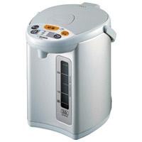 マイコン沸とう電動ポット 3.0L CD-WY30-HA