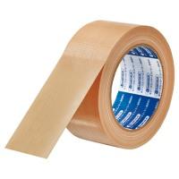 布テープスーパーエコノミー1巻 B529J