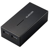 モバイルバッテリーDE-M01L-6030BK