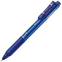 Feel3色ボールペン0.5 Mブルー BXCB35MC