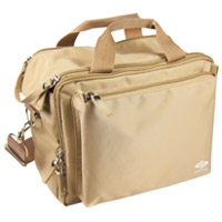 3WAYバッグ+救急用品DXパック3アイボリー